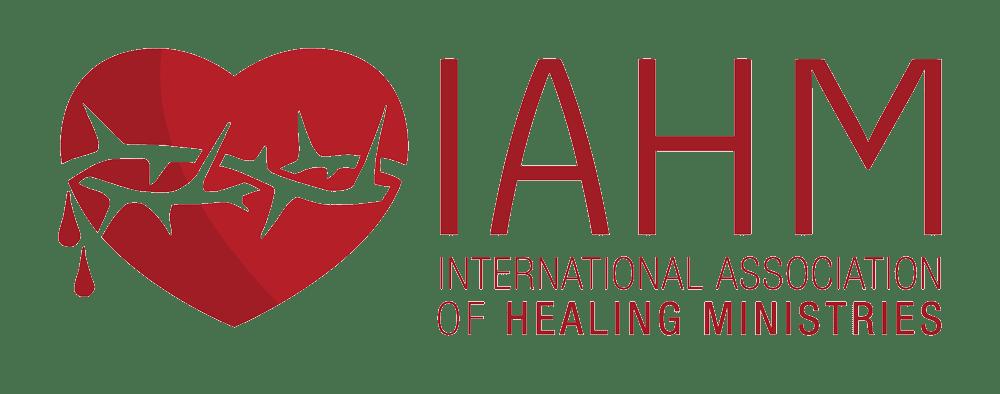 IAHM-Logo-red